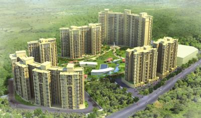 Project Image of 886 - 1551 Sq.ft 2 BHK Apartment for buy in Raheja Raheja Vistas Premiere