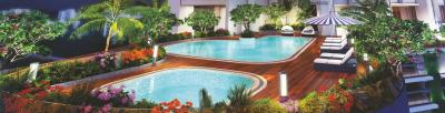 Project Image of 720.0 - 1462.0 Sq.ft 2 BHK Apartment for buy in 73 East