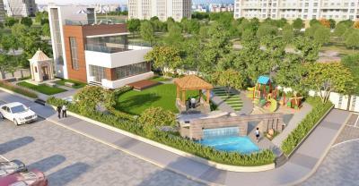 Project Image of 378 - 594 Sq.ft 1 BHK Apartment for buy in V Satav Developers Mayuri Sunrise