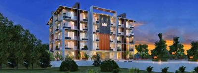 Project Image of 1254.0 - 1451.0 Sq.ft 3 BHK Apartment for buy in Sree Reddy Ceyone