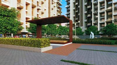 Project Image of 665 - 1038 Sq.ft 2 BHK Apartment for buy in Pristine Prolife II