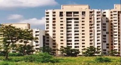 Project Image of 1077.0 - 1150.0 Sq.ft 2.5 BHK Apartment for buy in Kalpataru Tarangan Shravan