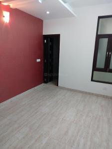 ए3एस होम्स राजेंद्र पार्क में खरीदने के लिए 0 - 1050.0 Sq.ft 3 BHK अपार्टमेंट प्रोजेक्ट  की तस्वीर