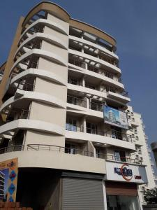 Project Image of 620.0 - 1075.0 Sq.ft 1 BHK Apartment for buy in Neelkanth Aura
