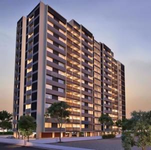 Project Image of 1613 - 2833 Sq.ft 2.5 BHK Apartment for buy in Vinayak Sivanta Hills