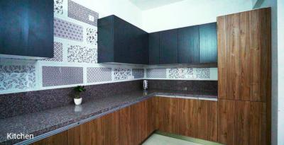 Project Image of 1100.0 - 1530.0 Sq.ft 2 BHK Apartment for buy in Kumar Prospera