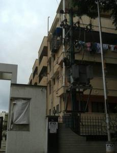 Project Image of 1040 - 1440 Sq.ft 2 BHK Apartment for buy in Sneha Sindhu Apartment