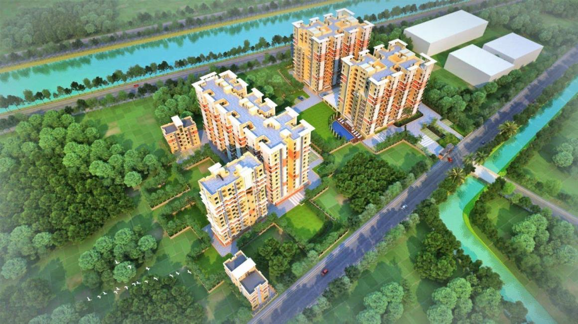 new-project-at-new-town-elevation-8605173.jpeg