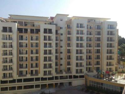 Project Image of 1741 Sq.ft 3 BHK Apartment for buyin Malsi for 7000000
