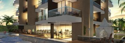 Project Image of 419.36 - 737.87 Sq.ft 2 BHK Apartment for buy in VM Mohan Palms