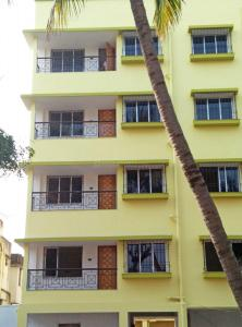 Project Image of 768 - 952 Sq.ft 2 BHK Apartment for buy in S&G Sagnik Apartment
