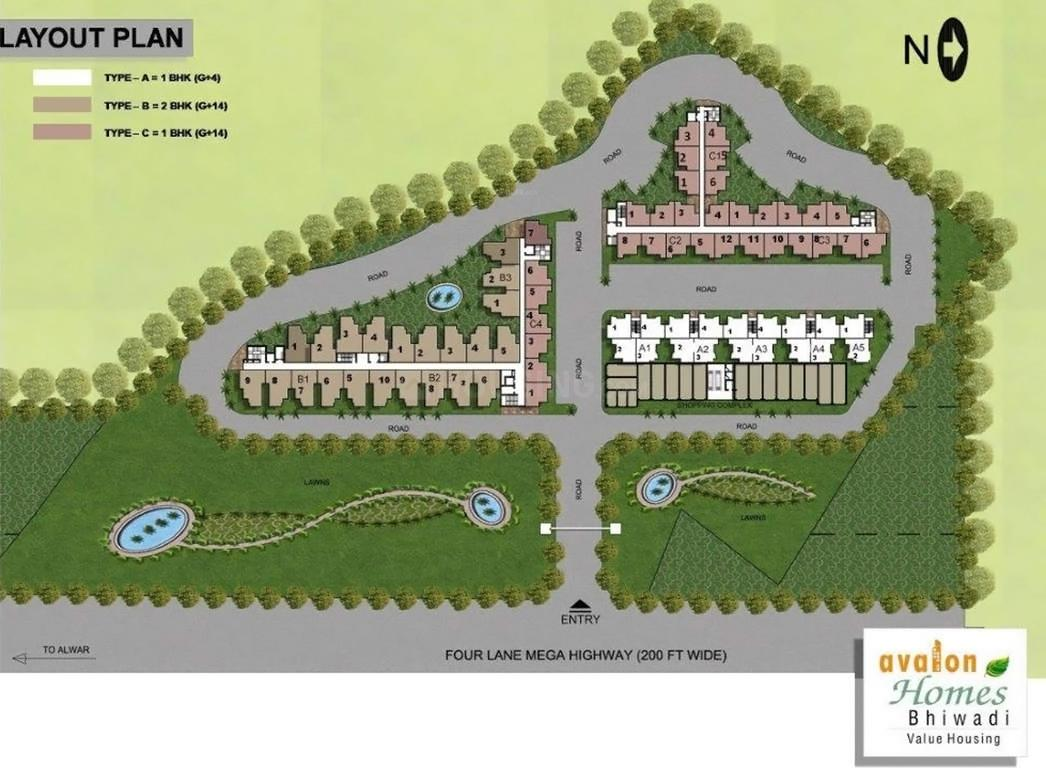 homes-layout-plan-5727966.jpg