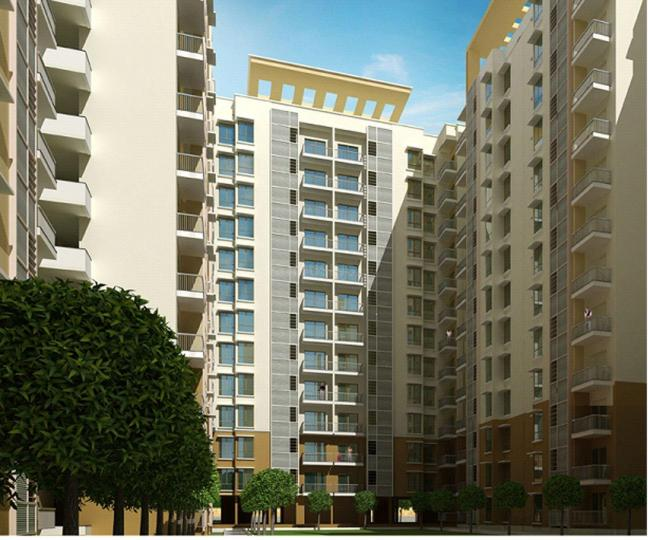 A Warm And Modern 3bhk Apartment In Bangalore  C2NyYXBlLTEtaloxMTY0