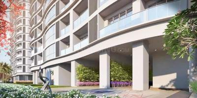 Project Image of 905.0 - 1088.0 Sq.ft 2 BHK Apartment for buy in Sunteck City Avenue 1