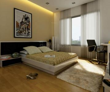 Project Image of 0 - 1875 Sq.ft 3 BHK Apartment for buy in Adi Sumadhur