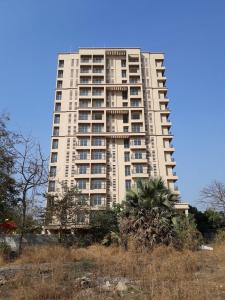 Project Image of 272.0 - 294.0 Sq.ft 1 BHK Apartment for buy in Squarefeet Joy Square