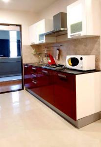 Project Image of 359.95 - 1435 Sq.ft Studio Studio Apartment for buy in Patel Smondo