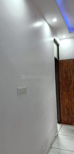 Project Image of 405.0 - 1350.0 Sq.ft 1 BHK Apartment for buy in Goyal Sandeep Goyal Homes