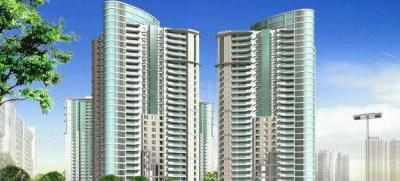 Project Image of 1950 - 2700 Sq.ft 3 BHK Apartment for buy in Lotus Greens Square Residences