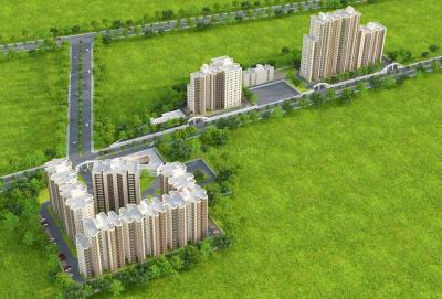 900 Sq.ft Residential Plot for Sale in Sector 68, Gurgaon