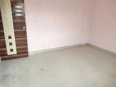वाईडी देवी कुंज में खरीदने के लिए 1415.0 - 1430.0 Sq.ft 3 BHK अपार्टमेंट प्रोजेक्ट  की तस्वीर