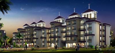 Project Image of 415 - 805 Sq.ft 1 BHK Apartment for buy in Saomya Fortune Belleza