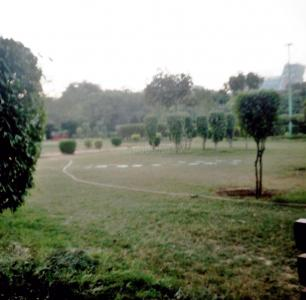 Gallery Cover Image of 1280 Sq.ft 2 BHK Independent Floor for buy in Pink Town House, DLF Phase 3 for 9000000