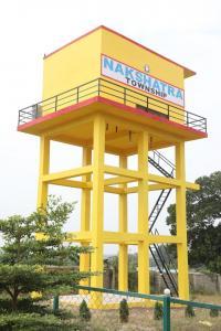 Project Image of 1200.0 - 2400.0 Sq.ft Residential Plot Plot for buy in Delight Nakshatra Township Phase IV