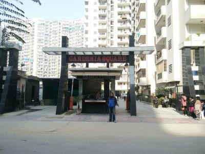 Project Image of 1075.0 - 1675.0 Sq.ft 2 BHK Apartment for buy in Gardenia Square