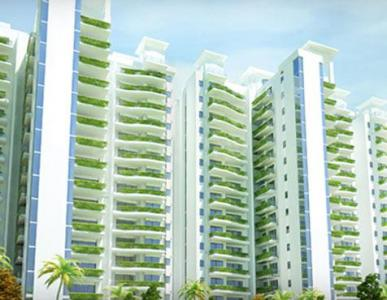 Gallery Cover Image of 1928 Sq.ft 3 BHK Apartment for buy in Godrej Frontier, Sector 80 for 11000000