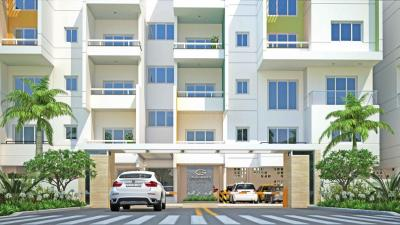 Project Image of 1173.0 - 1584.0 Sq.ft 2 BHK Apartment for buy in Casagrand Esquire