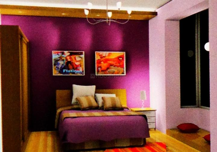 Project Image of 1050 - 1380 Sq.ft 2 BHK Apartment for buy in Sai Sowbhagya Nivas