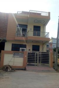 Project Image of 585 - 612 Sq.ft 3 BHK Apartment for buy in Sundaram Shri Sai Heritage Villas