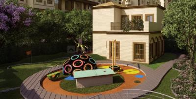 Project Image of 314.0 - 651.0 Sq.ft 1 BHK Apartment for buy in Konark Virtue
