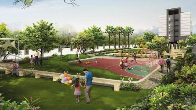 Gallery Cover Image of 2000 Sq.ft 3 BHK Apartment for buy in Pristine Privilege, Aundh for 25000000