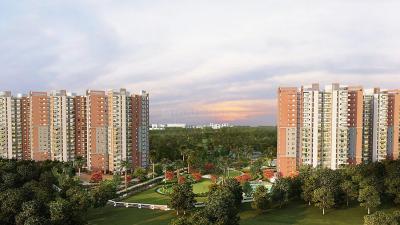 ब्रेन इंपेरिया में खरीदने के लिए 599.0 - 1231.0 Sq.ft 1 BHK अपार्टमेंट प्रोजेक्ट  की तस्वीर