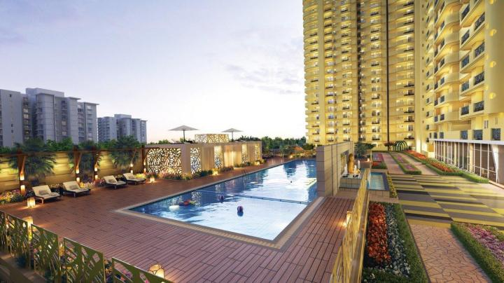 Project Image of 1080.0 - 2370.0 Sq.ft 2 BHK Apartment for buy in Saya Gold Avenue