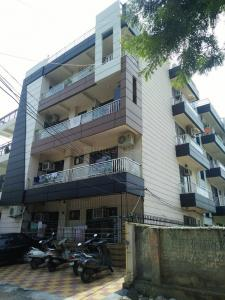 Project Image of 0 - 2385.0 Sq.ft 4 BHK Independent Floor for buy in Jain Homes - 6