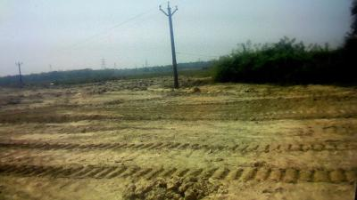 Residential Lands for Sale in Dharitri My Town Plots