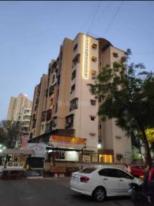 Project Images Image of Astha PG Rooms in Kandivali East