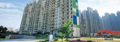 Gallery Cover Image of 1500 Sq.ft 2 BHK Apartment for buy in Unitech Fresco, Sector 50 for 9000000