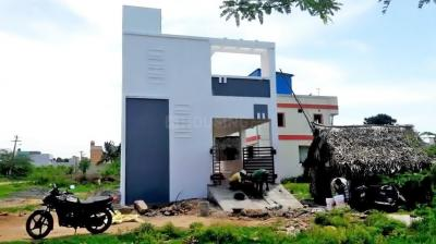 Gallery Cover Pic of KRS Villa