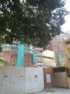 Project Image of 2671 - 5600 Sq.ft 3 BHK Apartment for buy in Total Environment Learning To Fly