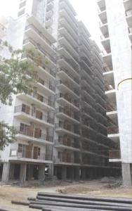 Project Image of 0 - 645.0 Sq.ft 3 BHK Apartment for buy in Adore Happy Homes Exclusive