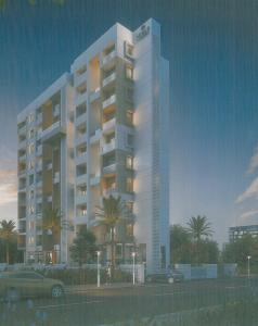 Project Image of 840.02 - 1785 Sq.ft 2 BHK Apartment for buy in Noble Niwas