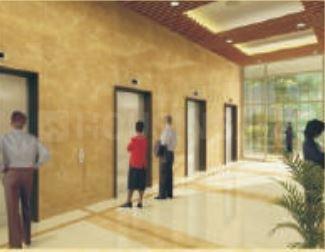 मॅक्सिब्लिस ग्रांड वेलिंगटन में खरीदने के लिए 374.0 - 2050.0 Sq.ft 1 BHK अपार्टमेंट प्रोजेक्ट  की तस्वीर
