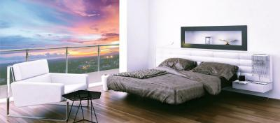 Project Image of 1685 - 2475 Sq.ft 3 BHK Apartment for buy in Shriram Hebbal One
