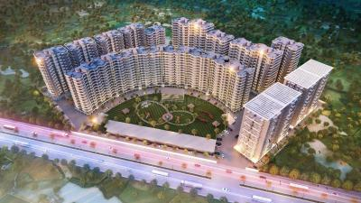 Project Image of 850 - 1150 Sq.ft 2 BHK Apartment for buy in The Address