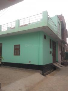 Project Image of 0 - 450.0 Sq.ft 1 BHK Row House for buy in Pingaksh Homez 7