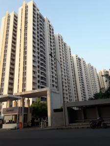 Nanded Asawari In Nanded Pune Price Reviews Floor Plan